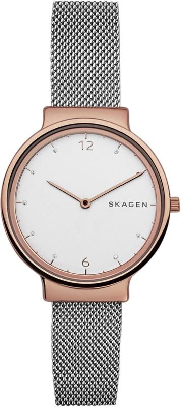 Skagen SKW1086 Analog Watch For Women