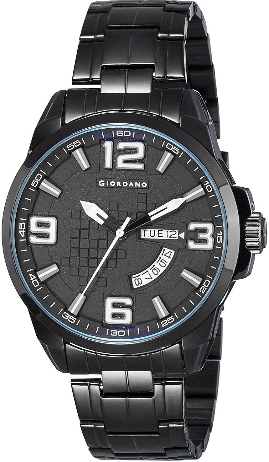 Deals - Delhi - Fossil & more <br> Watches<br> Category - watches<br> Business - Flipkart.com
