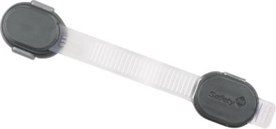 Safety 1st Multi Purpose Lock(White)