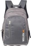 Killer Gamma College Backpack 32 L Backp...