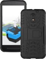 Flipkart SmartBuy Plain Cases & Covers