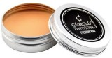 GlamGals Eyebrow Wax 30 g (LIGHT BEIGE)