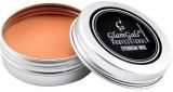 GlamGals Eyebrow Wax 30 g (MEDIUM BEIGE)