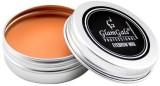 GlamGals Eyebrow Wax 30 g (DARK BEIGE)