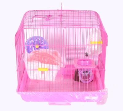 Aquapetzworld 1201 Hamster, Chipmunk, Squirrel, Hedgehog House
