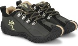 Pasco Stitch Detailed Lace Up Outdoors (...