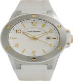 YVES BERTELIN YBSCR1815 Analog Watch  - ...