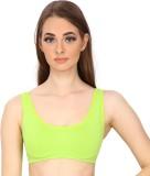 Yoga Design Lab by Evelyn® - Hot Slim...