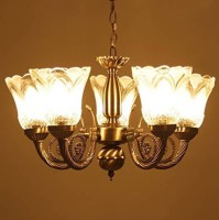 DEZIREHP Chandieler1 Chandelier Ceiling Lamp