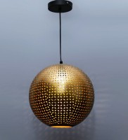 The Brighter Side Arine Pendants Ceiling Lamp