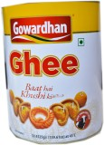 Gowardhan Pure Cow Ghee Ghee 5000 ml (Pa...