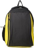 Campus Sutra 15.6 inch Laptop Backpack (...