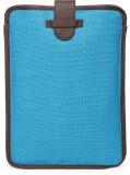 Campus Sutra 9 inch Sleeve/Slip Case (Bl...