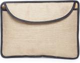 Campus Sutra 11 inch Sleeve/Slip Case (B...