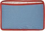Campus Sutra 14 inch Sleeve/Slip Case (B...