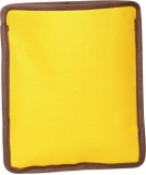 Campus Sutra 11 inch Sleeve/Slip Case (Y...