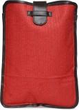 Campus Sutra 9 inch Sleeve/Slip Case (Re...