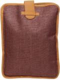 Campus Sutra 9 inch Sleeve/Slip Case (Pu...