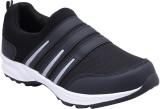Smart Wood Walking Shoes, Basketball Sho...