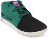 11e Hgs2 Casual Shoes (Black)