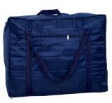 Kuber Industries Jumbo Attachi Bag, Blan...