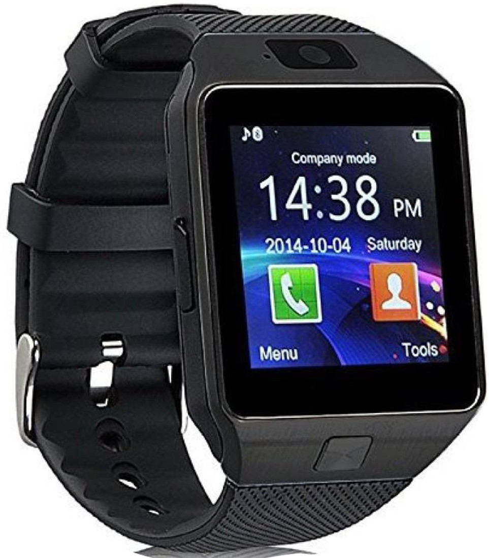 Flipkart - Smartwatch Oxhox