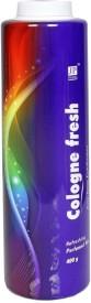 Jppharma JP-5001-400G-COLOGNE(400 g)