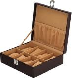 Valley PU leather Watch box Watch Box (B...
