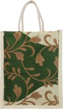 Styles Creation Lunch Bag Lunch Bag (Gre...