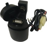 3LOQ Bikecharger-X17 Bike Mobile Charger...