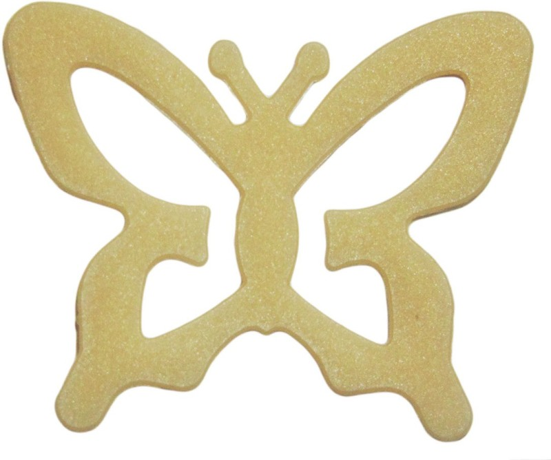 STYLISH ME Butterfly Racerback Converter(Nylon Pack of 1)