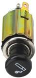 Depon Socket K250 Car Cigarette Lighter ...