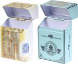 Cicero Pack-it Cigarette Pack Holder