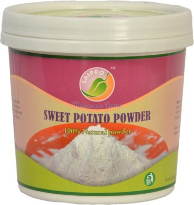 SAIPRO Sweet Potato Powder Energy Drink(400 g Pack of 1)