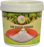 SAIPRO Raw Banana Powder Energy Drink (4...