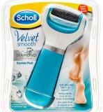 Scholl Velvet Smooth Express Pedi Electr...