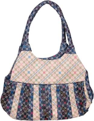 3ng Hand-held Bag(Multicolor)