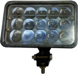 JBRIDERZ LED Headlight For Universal For...