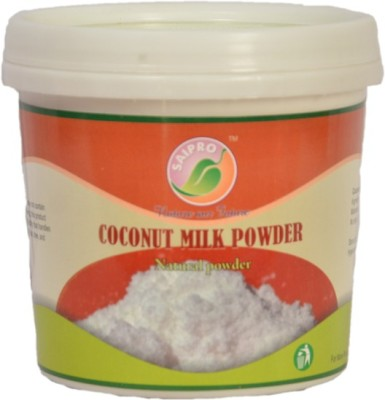 SAIPRO Coconut Milk Powder(300 g)