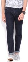 John Players Jeans (Men's) - John Players Regular Men's Jeans