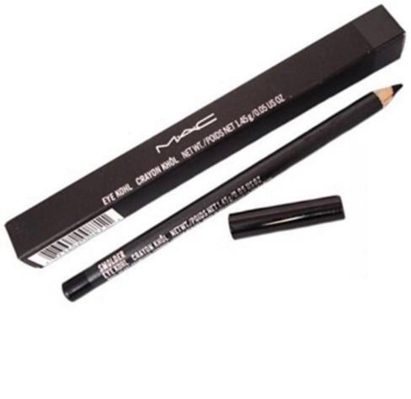 M.A.C Pencil Kajal 1.5 g(Black)