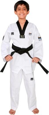 Taekwondo Plus T07NUE0007 Martial Art Uniform