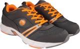 Action Synergy SRH0073 Grey/Orange Phylo...