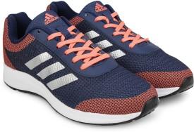 Adidas ADISTARK 1.0 Running Shoes