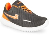 Jaisco Running Shoes, Training & Gym Sho...