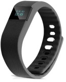 NewveZ Bluetooth Smart Bracelet Compatib...