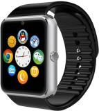 IBS GT-08 47 Golden Wrist Bluetooth Call...