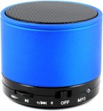 CheckSums 11607 S10 Blue Portable Wirele...