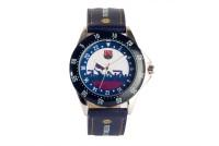 Watches - FCB FAN04B Analog Watch  - For Boys