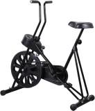 Deemark EXERCISE CYCLE BGC 201 BEST QUAL...